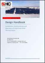 IEA SHC || Task 45 || Publications
